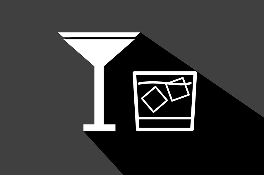 Anchor Bar
