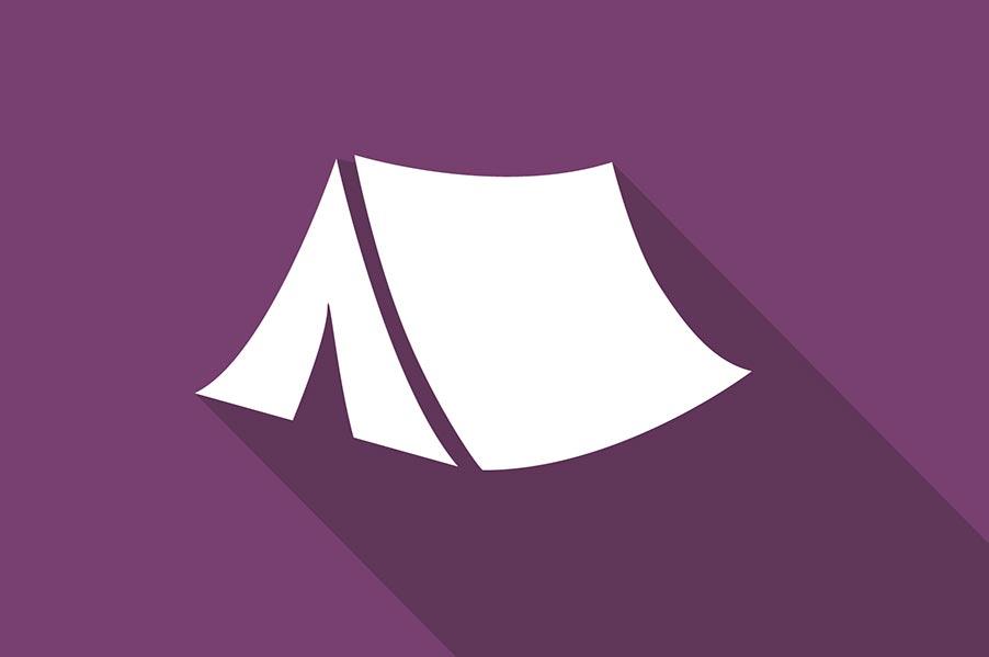 Søndenaastranden camping