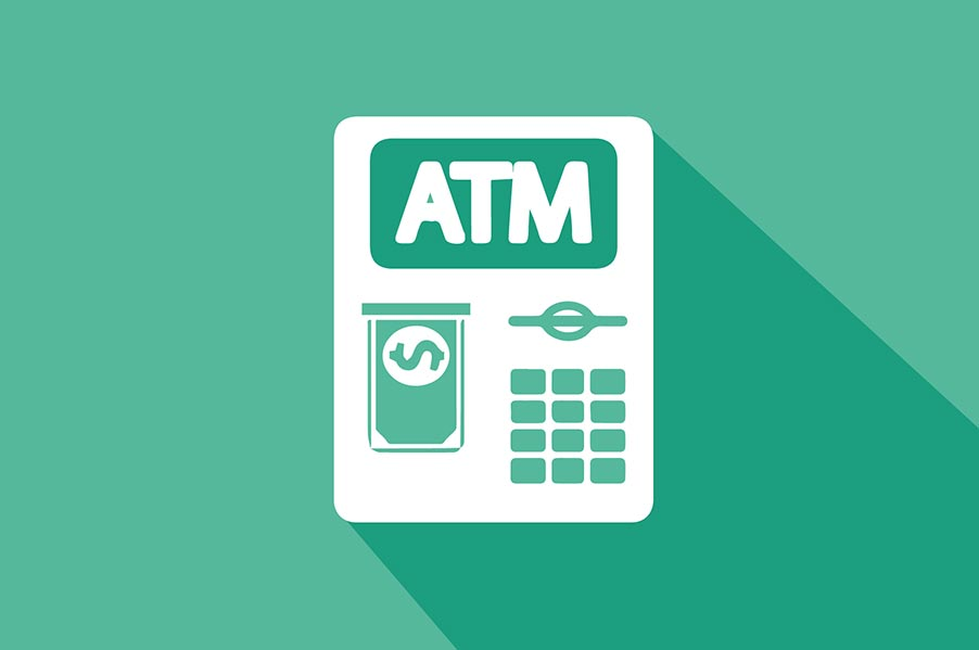 Alpha Bank, Mykonos branch 2